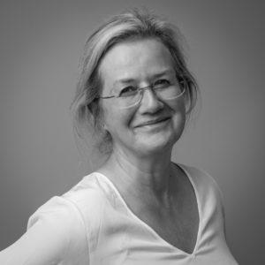 Isabelle Brandvol Hohle