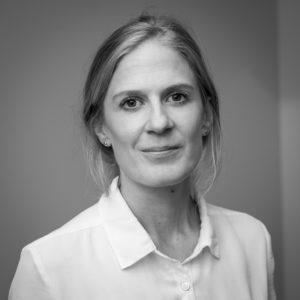 Maren Larssen
